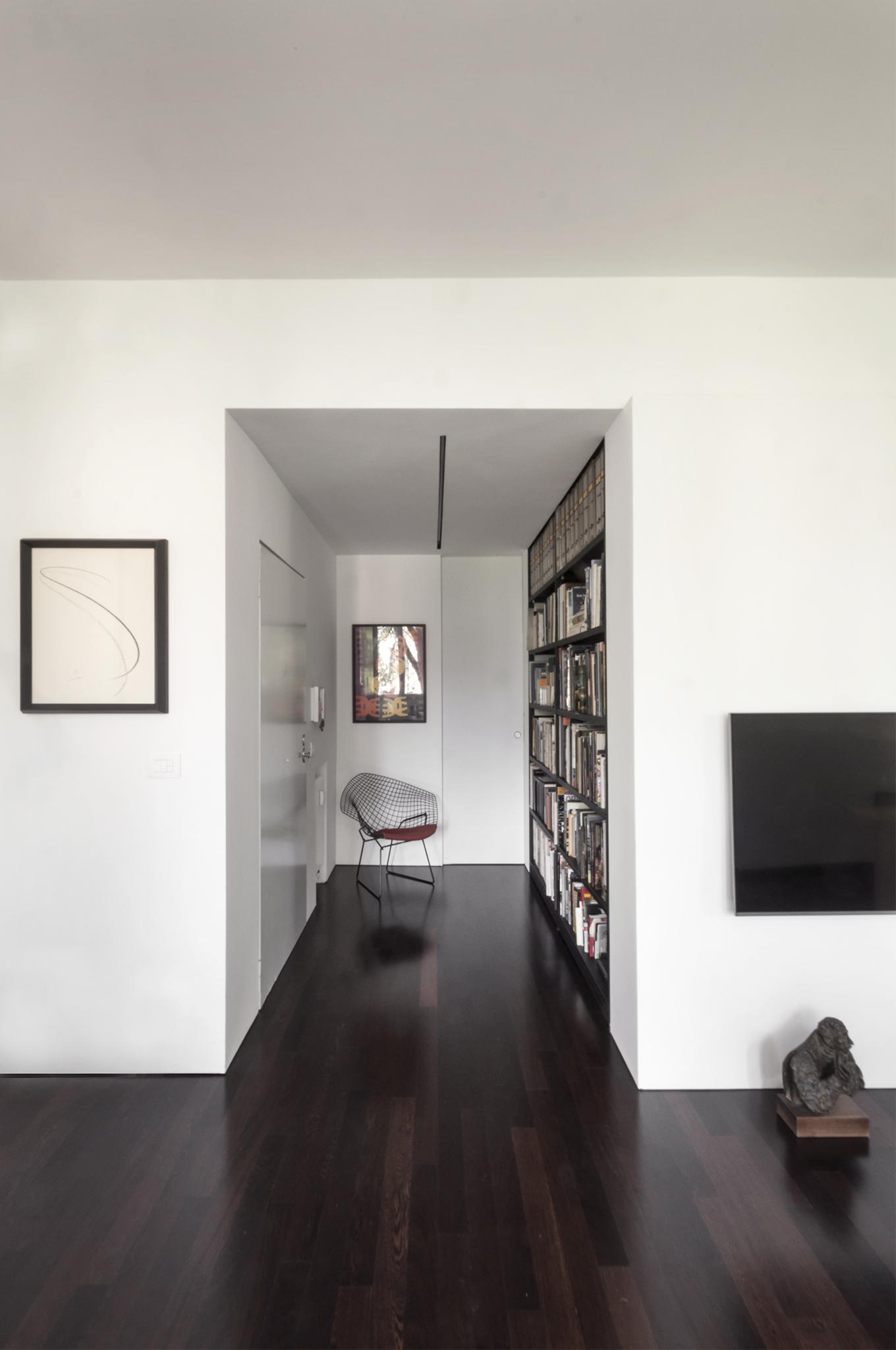 Appartamento DF