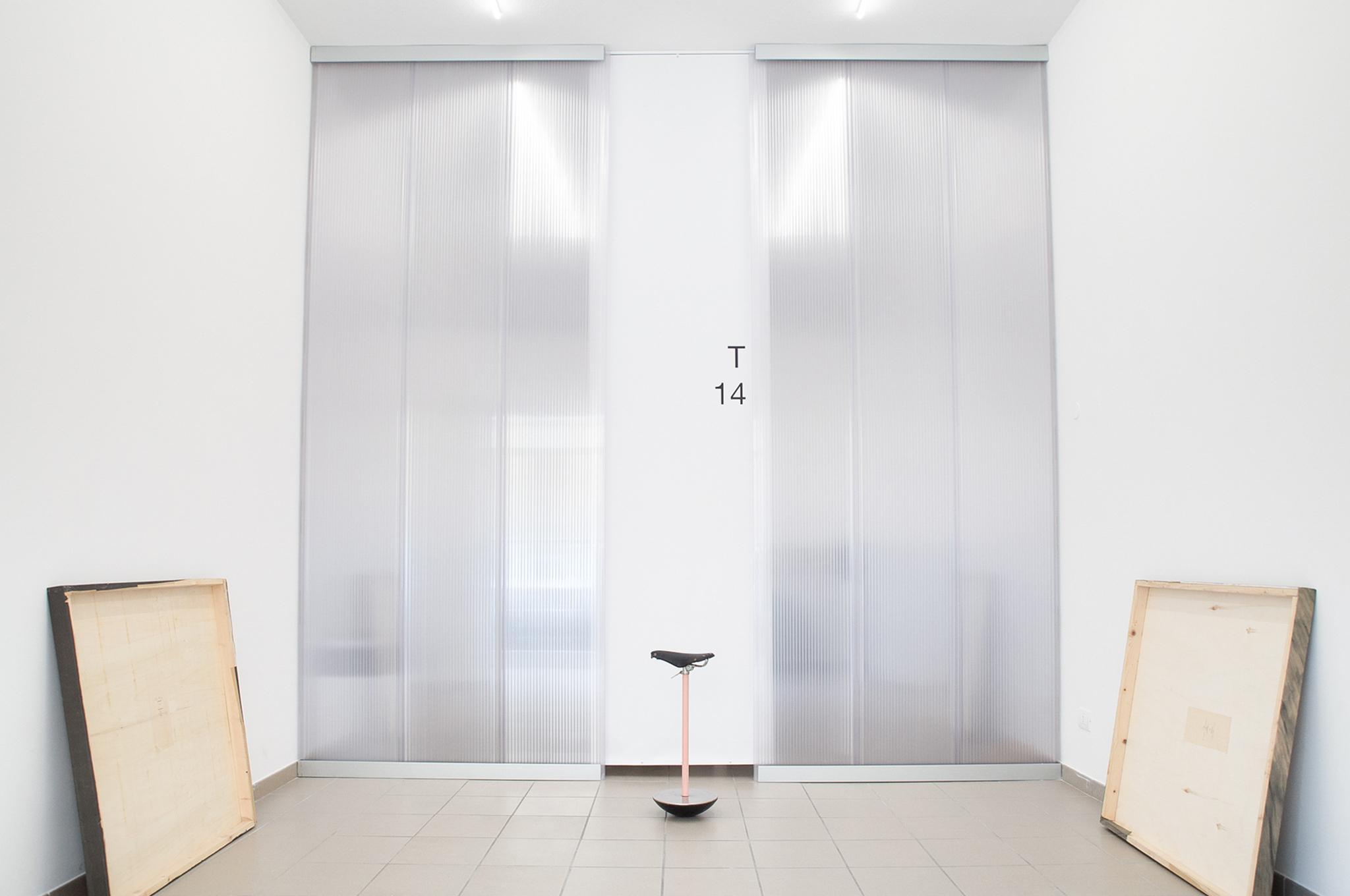 Galleria T14